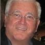 Dr. Philip Ellerin