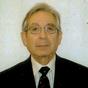 Dr. Ricardo Madrid