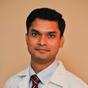 Dr. Sathish Adigopula