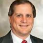 Dr. David Hettinger