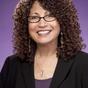 Dr. Susan Feingold