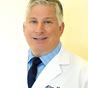 Dr. Allen Morgan