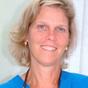 Dr. Carol Stanton