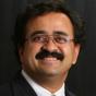 Dr. Shyam Kishan