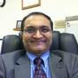 Dr. Chirag Vasa