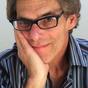 Dr. James Henning