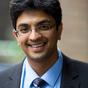 Dr. Rohan Walvekar