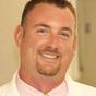 Dr. G. Scott Louderback