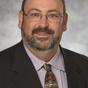 Dr. Richard Lehrer