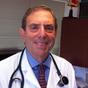 Dr. Jeremiah Gelles