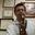 Dr. Taj Jiva