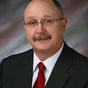 Dr. David Wensel