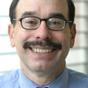 Dr. Michael Shreefter