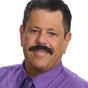 Dr. Gregori Kurtzman