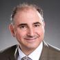 Dr. Seth Derman