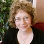 Dr. Abby Caplin