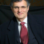 Dr. B. Dale Magee