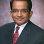Dr. Bikash Bose