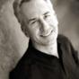 Dr. Scott Greenhalgh