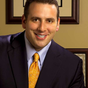Dr. Jeffrey Fromowitz