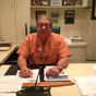Dr. Kenneth Grossman
