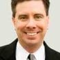 Dr. Jeffrey Yost