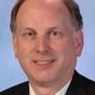 Dr. Frederick Slezak