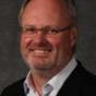 Dr. Christopher Stenberg