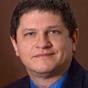 Dr. Michael Koriwchak