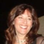 Dr. Susan Woods