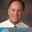 Dr. Dale Rottman