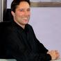 Dr. Michael Rothman