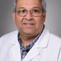 Dr. Behram Dalal
