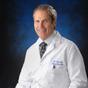 Dr. Dennis Jerome