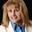 Dr. Sheila Calderon