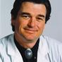 Dr. Frank Lane