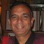 Dr. Ajay Pathak