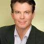 Dr. Corey Maas