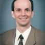Dr. David Schechter
