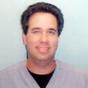 Dr. Joel Wilner
