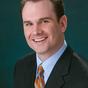Dr. Trever Keele