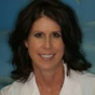 Dr. Sharon Perelman
