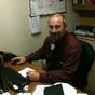 Dr. Daniel Bauman