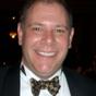 Dr. Morey Furman