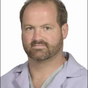 Dr. Robert Bennett