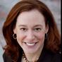 Dr. Alison Segal