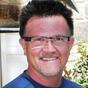 Dr. David Seccombe