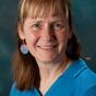 Dr. Emily Ulmer