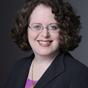 Dr. Debora McClary