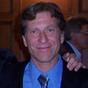 Dr. Jeffrey Bassman